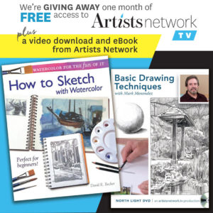 art prizes to win